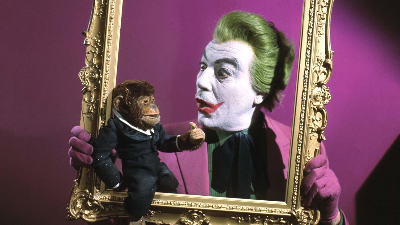 File:The Joker (CR).jpg