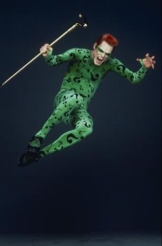 File:Batman Forever - The Riddler 4.jpg