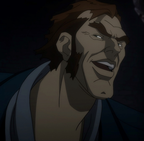 File:Captain Boomerang (Assault on Arkham).png