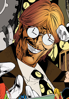 File:Clock King.png