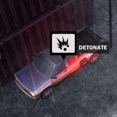 File:DetonateRollOver.jpg