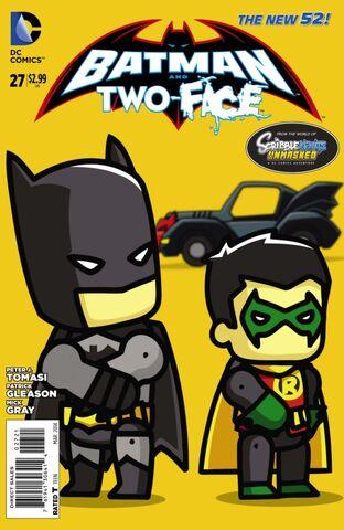 File:Batman and Robin Vol 2-27 Cover-2.jpg