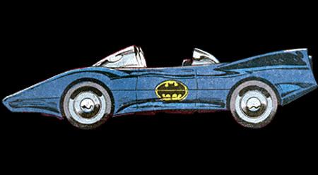 File:Batmobile 011985.jpg