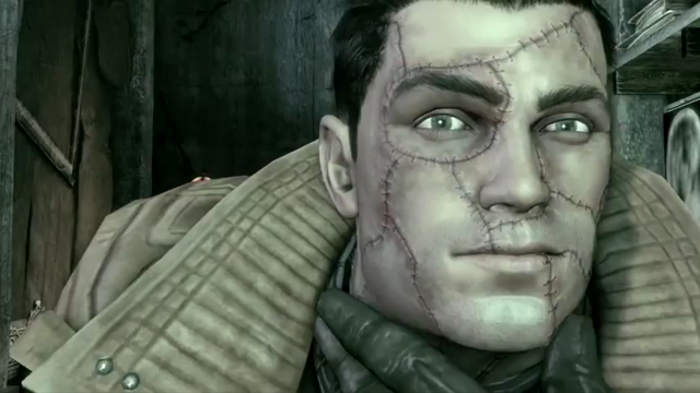 File:Tommy Elliot-Bruce Wayne-Batman Arkham City.png