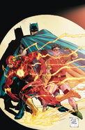 Batman Vol 2-38 Cover-2 Teaser