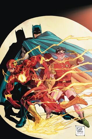 File:Batman Vol 2-38 Cover-2 Teaser.jpg