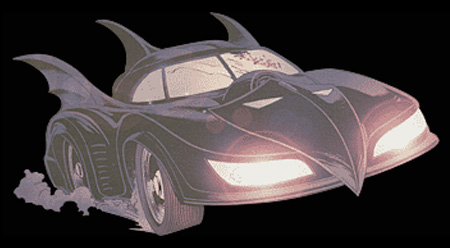 File:Batmobile 012006.jpg