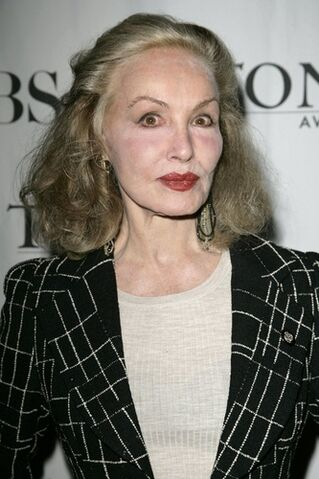 File:Julie Newmar.jpg