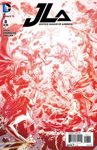 File:Justice League of America Vol 4-8 Cover-1.jpg
