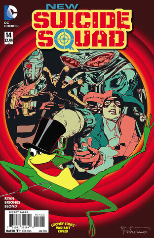 File:New Suicide Squad Vol 1-14 Cover-2.jpg