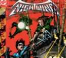Nightwing (Volume 2) Issue 38