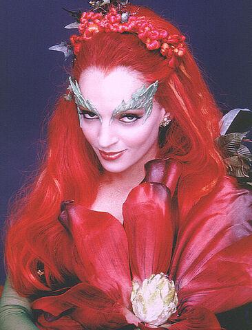 File:Poison Ivy (Uma Thurman).jpg
