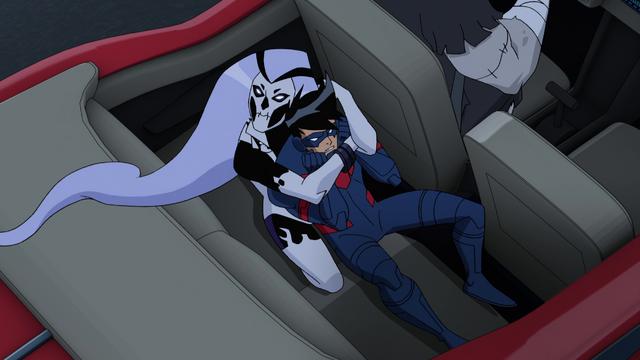 File:Silver Banshee & Nightwing BMUMM.png