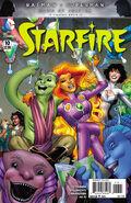 Starfire Vol 2-10 Cover-1