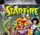 Starfire (Volume 2) Issue 10