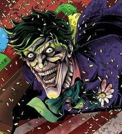 File:Thumb Joker.jpg