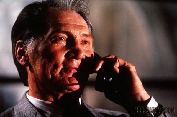 File:Batman 1989 (J. Sawyer) - Grissom.jpg