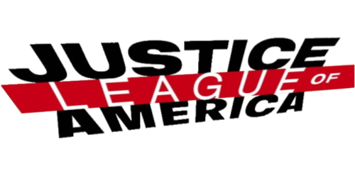 File:Justice League of America Vol 3 logo.png