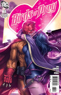 The Birds of Prey-11 Cover-1