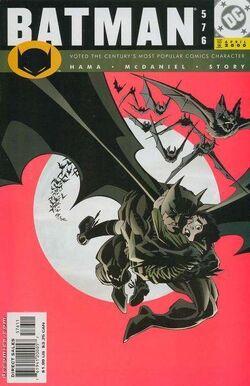 Batman576