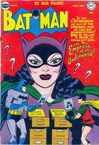 Batman65