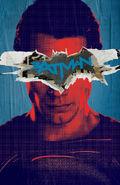 Batman Vol 2-50 Cover-2 Teaser