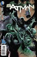 Batman Vol 2-52 Cover-2