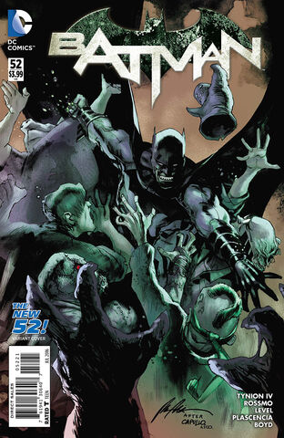 File:Batman Vol 2-52 Cover-2.jpg