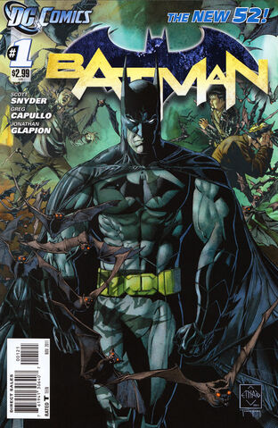 File:Batman Vol 2 1 Variant.jpg