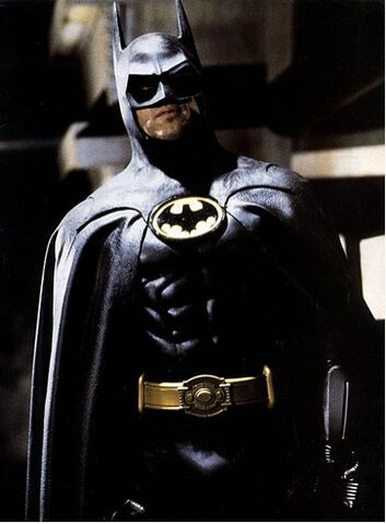 File:Batmankeaton1.jpg