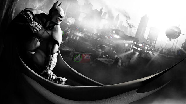 File:Wallpaper 1080p batman arkham by deaviantwatcher-d3isav2.jpg