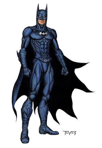 File:BatmanRobinBatsuit6.jpg