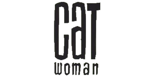 File:Catwoman vol3 logo.png