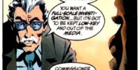 James Gordon (Earth-43)