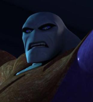 File:Metamorpho (Beware the Batman).jpg
