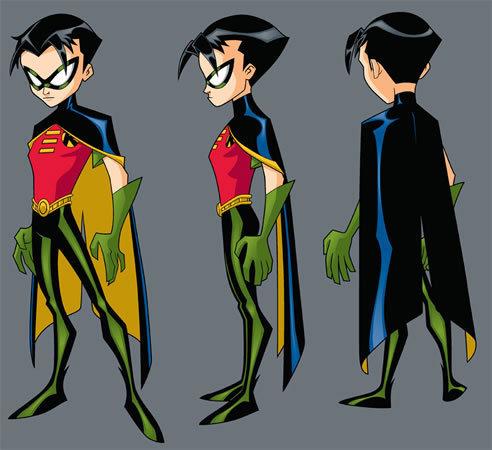 File:Robin-robin-in-the-batman-9733110-492-450.jpg