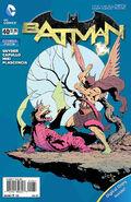 Batman Vol 2-40 Cover-4
