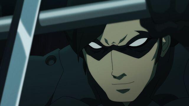 File:BvR-Nightwing.jpg
