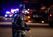 DKR Batman