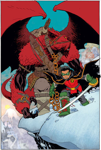 File:Robin Son of Batman Vol 1-1 Cover-1 Teaser.jpg