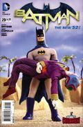 Batman Vol 2-29 Cover-2