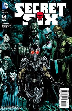 Secret Six Vol 4-13 Cover-1