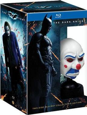 File:TDK Bluray Jokerexclusive.jpg