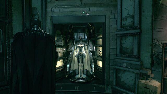 File:Batgirl suit.jpg