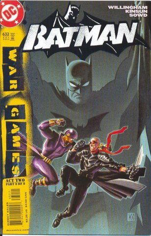 File:Batman632.jpg