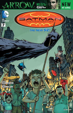 File:Batman Incorporated Vol 2-7 Cover-4.jpg