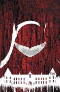 Batman Vol 2-9 Cover-4 Teaser