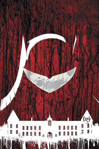 File:Batman Vol 2-9 Cover-4 Teaser.jpg