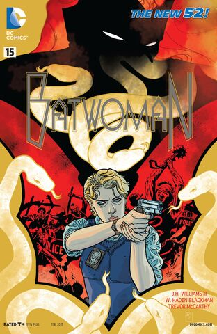 File:Batwoman Vol 1-15 Cover-1.jpg