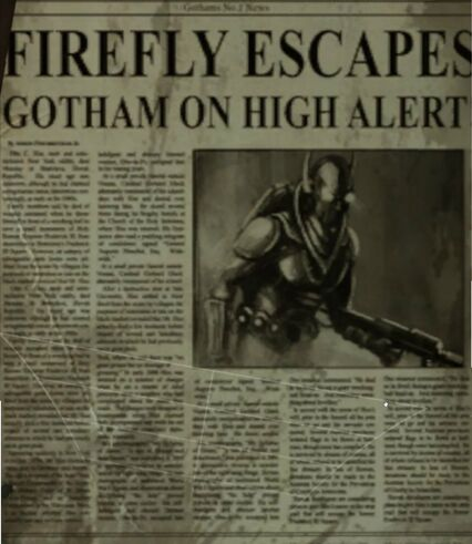 File:Firefly article.jpg